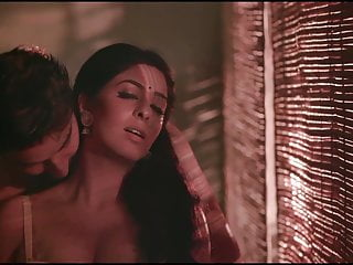 Gandi Baat 4 all hot scenes in HD